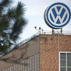Volkswagen to compensate workers over Brazil torture