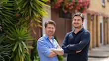 Echo, the medication management app, has been acquired by LloydsPharmacy-owner McKesson