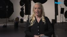 The Secret to Mama June's 300-Lb. Weight Loss: Sleeping Until 1 to Skip Breakfast!