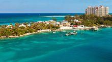Panamá, Seychelles y las Islas Caimán vuelven a una lista negra de paraísos fiscales
