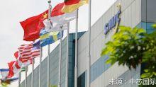 超英趕美!中國成全球最大半導體設備市場 但最關鍵的光刻機仍然不能賣到中國
