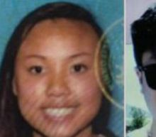 Bodies Found in Embrace Believed to Be Young Hikers Who Disappeared in Joshua Tree Desert