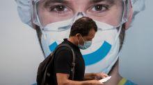 Científicos británicos reconocen que se basaron en Wikipedia durante los primeros meses de pandemia