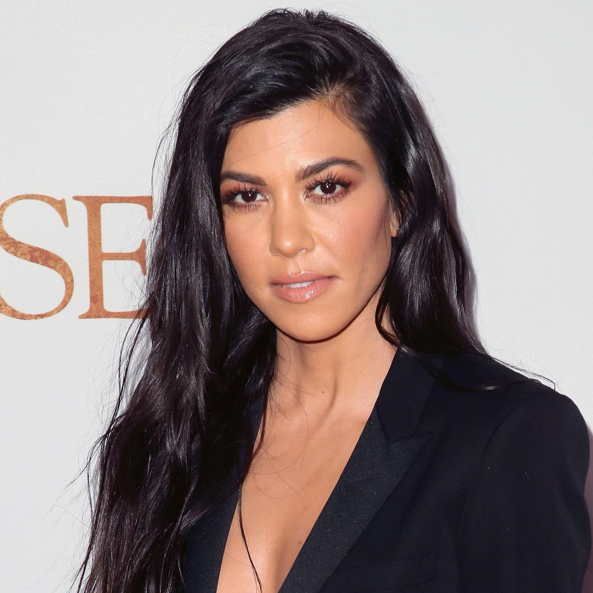 Forum on this topic: The 9 Ingredients Kourtney Kardashian Puts in , the-9-ingredients-kourtney-kardashian-puts-in/