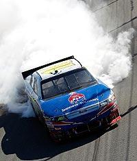 Chase Breakdown: Race tighter than ever