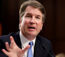 Christine Blasey Ford's Attorneys Lay Out Conditions For Senate Hearing
