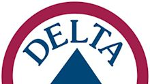 Delta Apparel Increases Revenue by 8% in the September Quarter