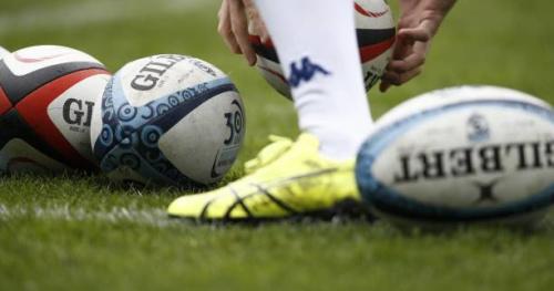 Rugby - Top 14 - Top 14 et Pro D2 : Les calendriers dévoilés le 8 juillet