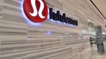 Earnings to Watch in Holiday-Shortened Week: Lululemon, Walgreens Boots and CarMax in Focus