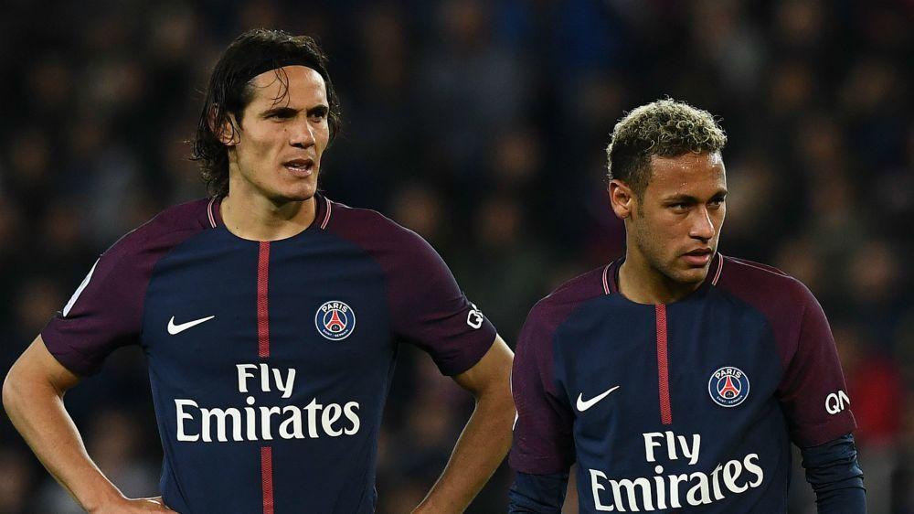 Le retour de Neymar dans un 4-3-3 ? Comment va jouer le PSG face au Bayern ?