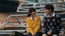 Review: 'Homestay' is a sweet reminder of why we should be thankful for life