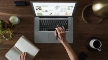 Agenda vida digital