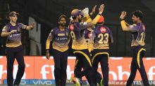 DD vs KKR Match Prediction: Who Will Win today's match between Delhi Daredevils and Kolkata Knight Riders, IPL 2017, Match 18
