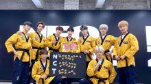 NCT 127 Dikabarkan Akan Comeback Dengan Album Repackage