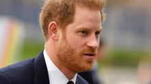 Royal family: Is Prince Harry still in the line of succession?