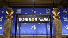 Golden Globe Nominations: Complete List