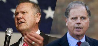 Predicting the unpredictable in Alabama Senate race