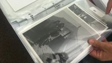 A glimpse of the past: First Nations University aims to put names to faces in century-old photos