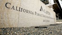 Calpers Forfeited a $1 Billion Payday by Scrapping Market Hedge