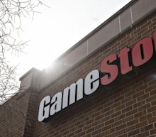 GameStop board on the hunt for a new CEO: report