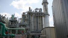 Duke Energy sues NTE Energy over connection deal for Reidsville power plant