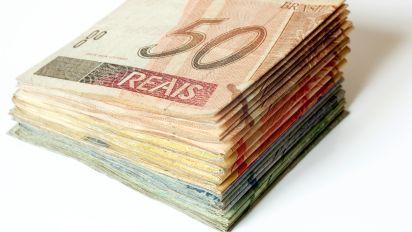 Saque do FGTS: 5 opções para fazer o dinheiro render