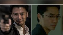 Felix Chong to helm movie about the Carrian Group case?