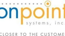 DecisionPoint Systems Acquires ExtenData Solutions, LLC to Expand Western Coverage, Add Visibility and Tracking Solutions
