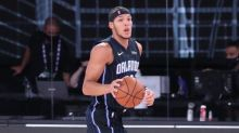Rumor: Aaron Gordon trade from Orlando could be biggest move of offseason