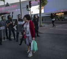Madrid resists government pressure to extend soft lockdown