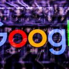 Google, Amazon funnel $25M to misinformation sites: study