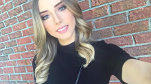 Eminem's Daughter Hailie Scott Mathers Wants to Be an Influencer After College