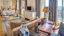 Quatre adresses pour un week-end à Monaco