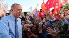 Nach fast 50.000 Verhaftungen – Erdogan beendet Ausnahmezustand