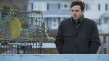 Casey Affleck addresses Oscars backlash