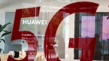 El chino Huawei se enfrenta al muro europeo de la soberanía