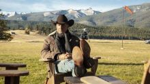 Paramount Network Denies Accusation That Cow Corpses Were 'Mutilated' for Kevin Costner's 'Yellowstone'