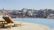 Best hotels in Portugal