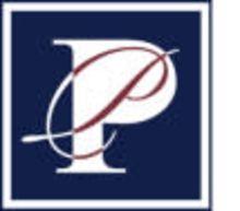 Pacific Premier Bank Makes $70,000 Grant to California Community Economic Development Association's Climate Adaptation Initiative