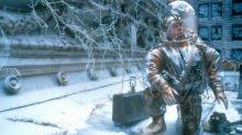 7 filmes nada óbvios para todo nerd ver no Dia do Orgulho Nerd