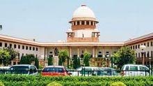 SC Refuses Delhi Police Plea Against Bail to Riots Accused