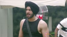 Bigg Boss 14; Shehzad Deol to evict this week from house ; Check Out