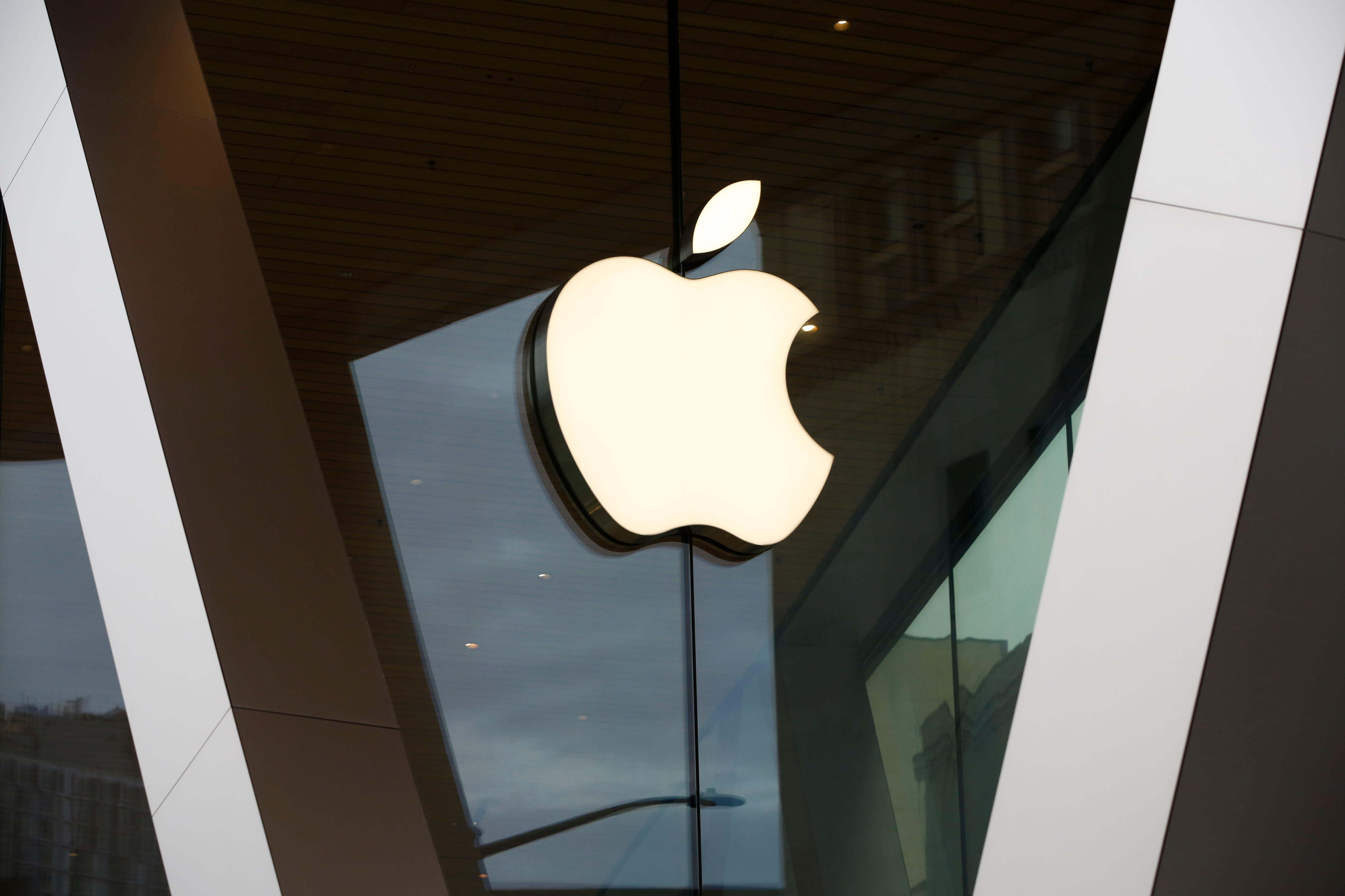 More Apple stores now closed: 28% of stores listed as temporarily closed as COVID-19 cases rise