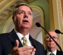 Even Trump's strongest Republican allies are praising House Democrats' impeachment presentation