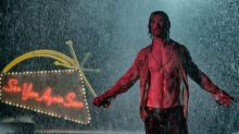 'Bad Times at the El Royale' Director Hopes Chris Hemsworth Will Be in Every Movie He Makes