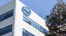 Il downgrade Intel Pesa sui Principali Indici, Bullard della Fed Appoggia Trump per i Dazi