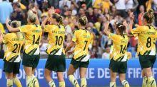 Foot - AUS - Australie: les internationaux acceptent de baisser leur salaire