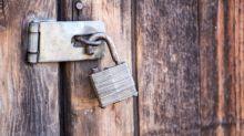 """Hacker: """"Kryptowährungen sind unsicherer, als die Öffentlichkeit denkt"""""""