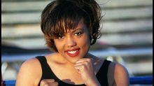 Freeda Foreman, daughter of George Foreman, is dead at 42