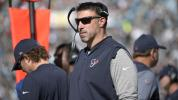 Titans name Mike Vrabel as head coach
